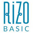 Ir a la marca RIZO & BASIC