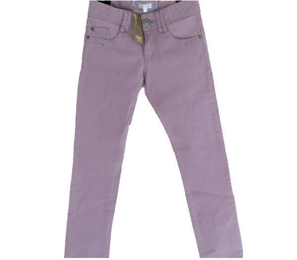 c1be09fea Imagen. outlet pantalón de niña Mayoral