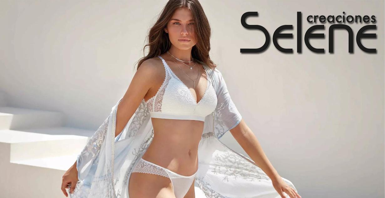 9d57a39a61 Ropa10 - Tienda online de ropa de primeras marcas. Tienda de ropa ...